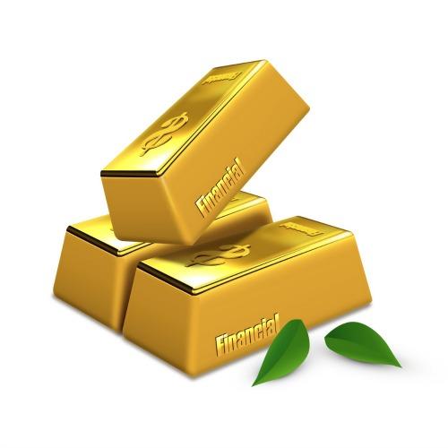 guld pris